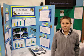 k programs biochar in schools international biochar initiative michael martin wins first prize