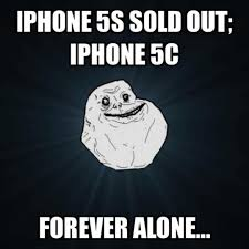5 Ways Apple Can Create Demand for iPhone 5C in India via Relatably.com