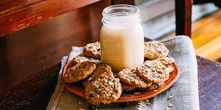 Oatmeal Raisin Cookie Shakeology | The Beachbody Blog