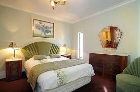 view in gallery art deco bedroom furniture art deco reproduction furniture