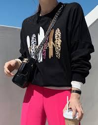 Miamasvin loves u! <b>Womens Clothing</b>. <b>Korean Fashion</b>.