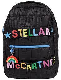 <b>Детские</b> сумки, портфели и <b>рюкзаки</b> - купить в интернет ...