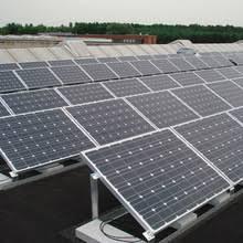 Buy <b>250w solar</b> and get free shipping on AliExpress.com