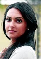 Carmen Gonzalez Escalante - Carmen_Gonzalez_Escalante
