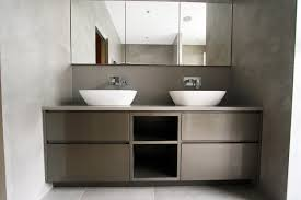 bathroom vanity unit units sink cabinets: ikea bathroom vanities on bath cabinet sink bath sink console