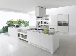 kitchen floor tiles small space: tips to overcome confined space kitchen