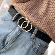 Free shipping on <b>Men's Belts</b> in Apparel Accessories and more on ...