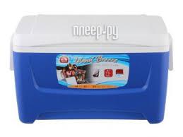 <b>Термоконтейнер Igloo Island Breeze</b> 48 45L Blue 44714