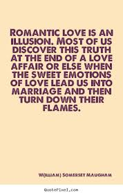 Love Affair Quotes. QuotesGram