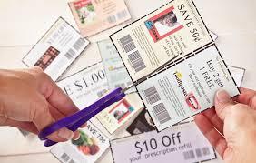 Kuponi za popust - dobar način uštede