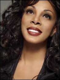 <b>Donna Summer</b> Chart History | Billboard