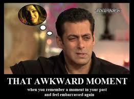 Random Funny/Witty/Sexy Bollywood Gifs, Memes, Etc. via Relatably.com