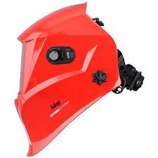<b>Сварочная маска FUBAG</b> OPTIMA 9.13 RED 38073 в Москве ...