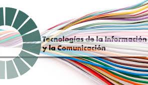 Resultado de imagen para tecnologias de la informacion y comunicacion