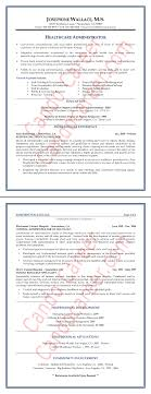 administration cover letter medical cover letter template for medical administration cover letter livecareer assistant manager cover letter examples administration office