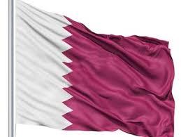 Katar'dan Arakanlı Müslümanlara 1 milyon dolar