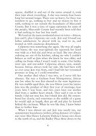 to kill a mockingbird by harper lee sampler by penguin random to kill a mockingbird by harper lee sampler by penguin random house uk international page 17 issuu