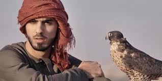 Inilah Foto Pria ganteng yang Diusir dari Arab Saudi - pria%2Bganteng