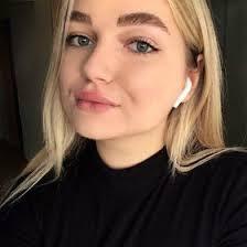 Hanna Symanovich (annsmnvv) на Pinterest