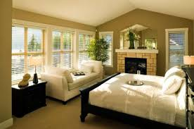 image of bedroom feng shui layout examples bedroom decor feng shui