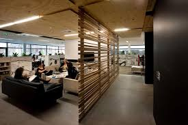 cool office interior alluring cool office interior designs modern cool interior office design with freestanding brown brilliant office interior design inspiration modern