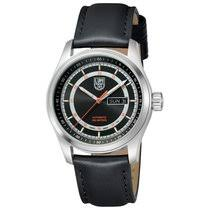 Купить <b>часы Luminox</b> - все цены на Chrono24