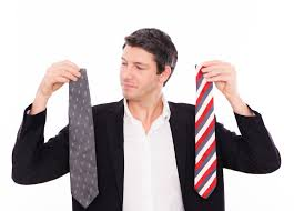 tips for interview attire