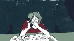 how i fell face first for an epic irs scam narratively these guys she says are very good