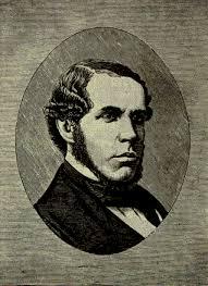 Hijo de Antonio José Caro y de Nicolasa Ibáñez y Arias, recibió su primera educación de su abuelo, el español Francisco Javier Caro Obtuvo el título de ... - presi3