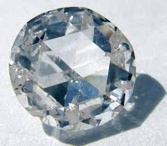 How to Make a Synthetic <b>Diamond</b> : 10 Steps (with Pictures ...