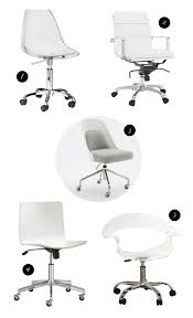 acrylic office chairs. Extraordinary Design For Acrylic Modern Office Chair 94 Furniture Awesome And Beautiful Small Chairs C
