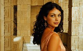 Image result for MORENABACCARIN