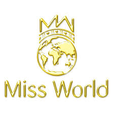 Miss World - FAST TRACK RESULTS Beauty with a Purpose ...