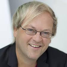 Erich Fuchs wurde am 21. August 1967 (Sternzeichen: Löwe) in Feldbach geboren. Ihr Mail an Erich Fuchs - fuchs_1076.5000870