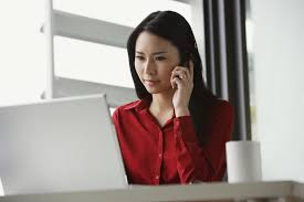 the purpose of phone interviews for tech jobs a phone interview is a great job applicant screening tool