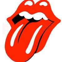 AC/DC, <b>Kiss</b>, Slipknot: The Best Band <b>Logos</b> Ever | Gigwise