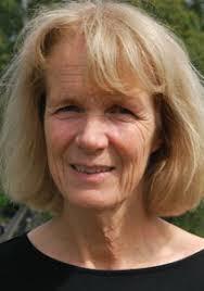 ingrid.<b>le.roux</b> Es begann mit einer Vision der Schwedin Ingrid <b>le Roux</b>. - 362982