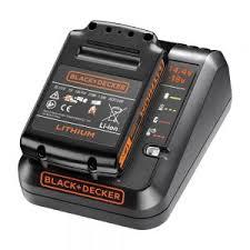 Купить BLACK+DECKER BDC1A15-QW <b>аккумулятор</b> (<b>18 В, 1.5</b> А·ч ...