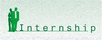 「internship」的圖片搜尋結果