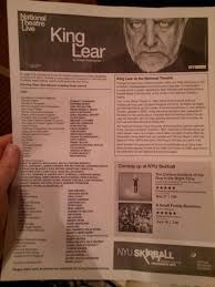 king lear show me shows 2014 05 01 18 59 19
