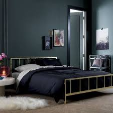 match queen bed bedroom furniture bed in and bedding bedroom furniture cb2