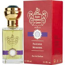 Buy <b>Maitre Parfumeur Et Gantier</b> Products Online | CVS.com