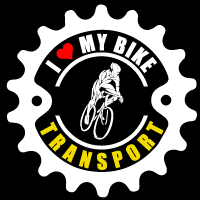 I <b>Love My Bike</b> Transport – Transporting your bikes, so you do not ...