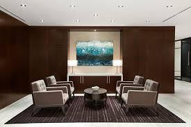 lawyer office design. law office interior design firm offices portland or lawyer o