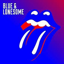 Eric Clapton Contributes To 2 Tracks On <b>Rolling Stones</b>' <b>Blue</b> ...