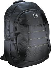 """Рюкзак для <b>ноутбука</b> 15.6"""" <b>Dell</b> Targus <b>Campus</b> Backpack (460 ..."""