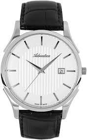 Наручные <b>часы Adriatica</b> - маркетплейс goods.ru