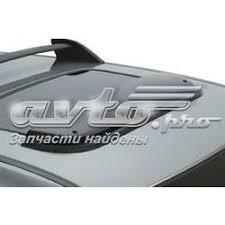 F541SXA000 <b>Subaru</b> дефлектор <b>люка</b>