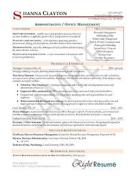 Aaaaeroincus Inspiring Administrative Manager Resume Example With Foxy Engineering Manager Resume Besides Power Resume Words Furthermore Server Resume