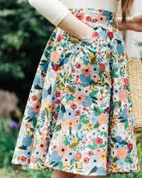 1283 Best Fashion images in 2019 | Fashion, Outfits, Clothes